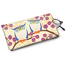 Let Everyone Clearly See Your Owl-some Sense of Style