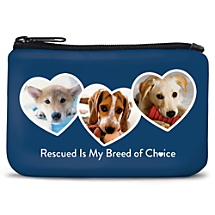 Show Your Puppy Love and Big Heart Wherever You Go!