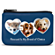 Rescued is My Breed of Choice Coin Purse