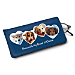 Rescued is My Breed of Choice Eyeglass Case