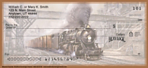 Blaylock Express Personal Checks