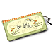 Just Bee Eyeglass Case