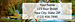 Waterscapes Return Address Label