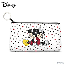 Disney's Happy Couple Handbag Will Look Cute with All Your Favorite Fashions
