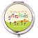 Grandkids Rule! Compact