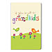 Grandkids Rule! Soft-Touch Paperbound Journal