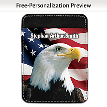 The Ultimate Expression of Patriotism with a Practical Purpose
