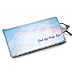 New Day Eyeglass Case