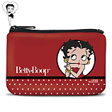 Awaken Your Inner Boop with a Stylish Mini Bag Celebrating this Beloved Pop Culture Icon