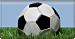 Soccer Checkbook Cover