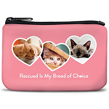 Show Your Kitty Compassion Wherever You Go!
