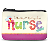 Surprise Your Favorite Nurse or Treat Yourself with this Empowering Accessory