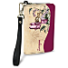 Fairy Inspirations Small Wristlet Purse