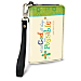 Words of Faith Small Wristlet Purse
