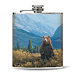 Great Outdoors Flask