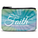 Faith Hope Christ Coin Purse