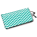 Chevron Chic Eyeglass Case