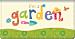 Worlds Greatest Gardener Checkbook Cover