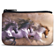 Equus Coin Purse