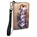 Equus Small Wristlet Purse