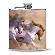 Equus Flask