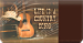Country Music Checkbook Cover