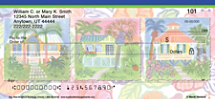 Key West Personal Checks
