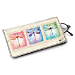 Dragonflies Eyeglass Case
