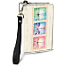 Dragonflies Small Wristlet Purse