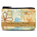 Crosses of Faith Coin Purse