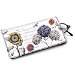 A Touch of Color Eyeglass Case