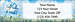 Make a Wish Return Address Label