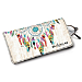 Dreamcatchers Eyeglass Case