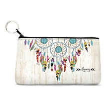 Our Dreamy Native-American Art Handbag Design is Sure to Catch on!