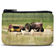 Faith Family Farming Coin Purse