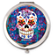Day of the Dead Compact