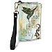 Promises from God Small Wristlet Purse
