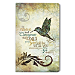 Promises from God Soft-Touch Paperbound Journal