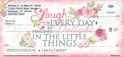 Find Inspiration in Unexpected Places!