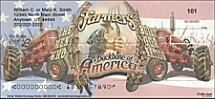 Celebrate the Hardworking Farmers of our Glorious Nation with these Exclusive Checks