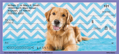 Honor the Furriest Family Member with the Perfect Pup Checks