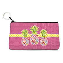 Check Out This Sweet and Petite Handbag with a Dash of Fashion Dazzle