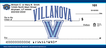 Proudly Support the Nova Nation™ with Wildcats™ Worthy Checks