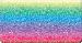 Glitter Sparkles Fabric Checkbook Cover