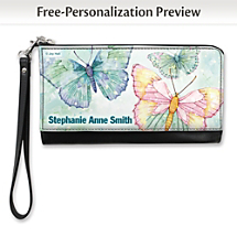 Feel Empowered while Being Organized in Style