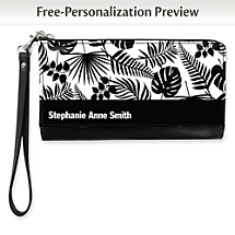 Show Off Your Modern Style with This Stunning Purse