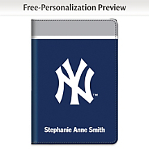 Every Thought is a Homerun with This Baseball Notebook by Your Side