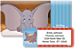 Dumbo Bonus Buy