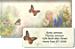 Lena Liu's Butterfly Gardens Bonus Buy