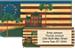 American Heritage Bonus Buy